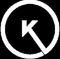 Kazaz Design